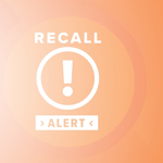 category-icon-Resources-recalls