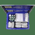 de- Treatment and Traige - delayed treatment-04
