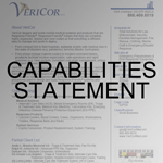 category-icon-Resources-capabilities