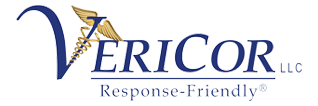 VeriCor Logo 11-29-19