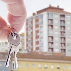 Prețurile imobiliare cresc în marile orase ale României | Veridice Episodul 201 | 14.08.2018