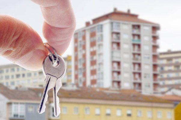 Veridice 317: Cât ne costă o casă pe credit