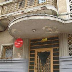 Rentabilitatea clădirilor cu risc seismic ridicat