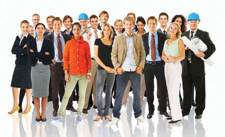 Veridice 324: Misiunea antreprenorilor în economie