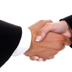 Relatia dintre companie si angajati intr-o continua transformare