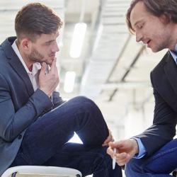 Rolul Managerilor în Negocierile Interne