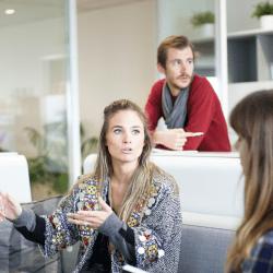 Veridice 431 - Cum apara Liderul Cultura Organizationala
