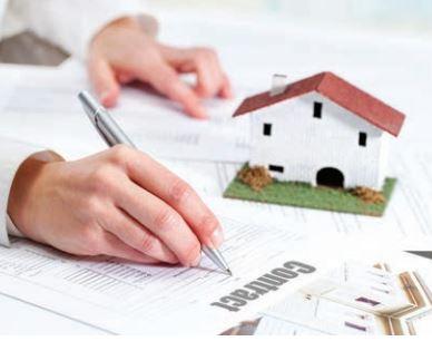 Veridice 314: Piața imobiliară în 2019 – între așteptări și realitate