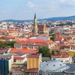 Ghidul tranzacțiilor imobiliare Cluj-Napoca 2018