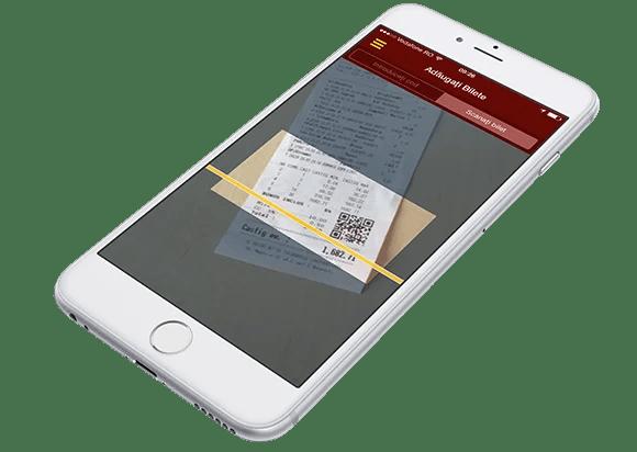 Casa Pariurilor Casa Mobile aplicatie