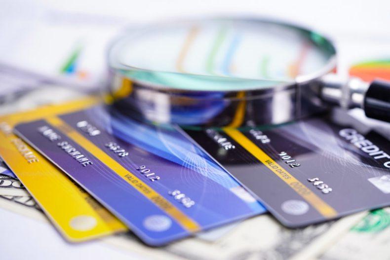 pignoramento conto corrente debitore