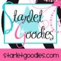 Starlet Goodies