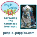 People-Puppies