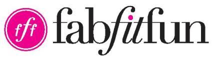 FFFLogo_final-page-001