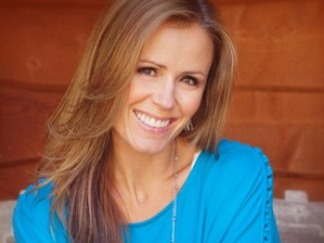 Trista Sutter - The Bachelorette & Verified Mom