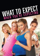 what to expect when youre expecting poster_Cleaned