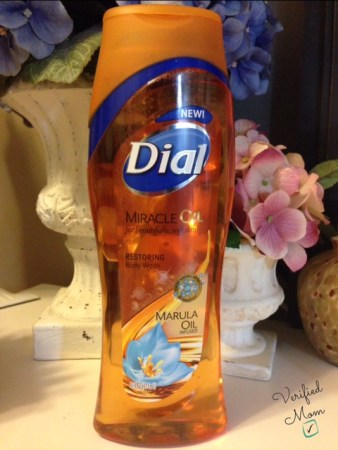skin care by dial