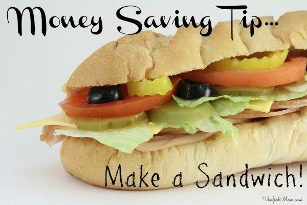 money_saving_tip