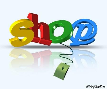 Shop with Groupon Coupons!