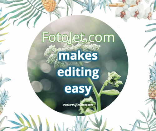FotoJet Featured Image