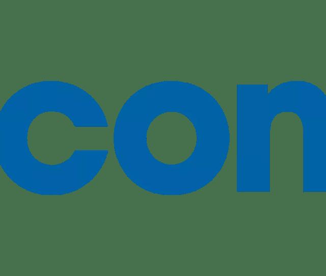 Com Domain Names Search Verisign