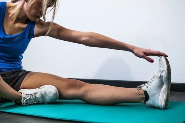 Cómo elegir tu actividad deportiva - Consejos para deportistas - Veritas