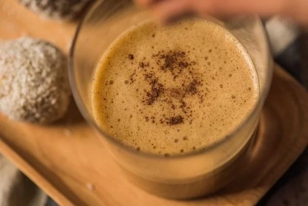Cafè bulletproof - Receptes - Veritas