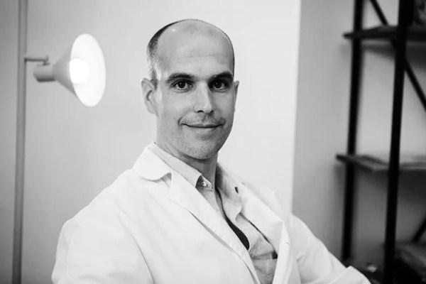David Gassol - Entrevistas - Veritas