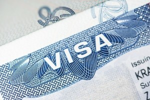 diversity visa concern