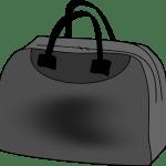baggage01