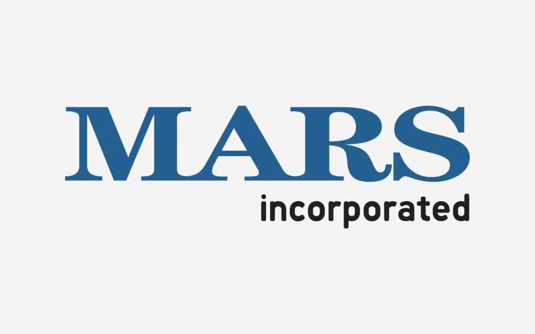 Verité Announces Global Strategic Human Rights Partnership with Mars, Incorporated