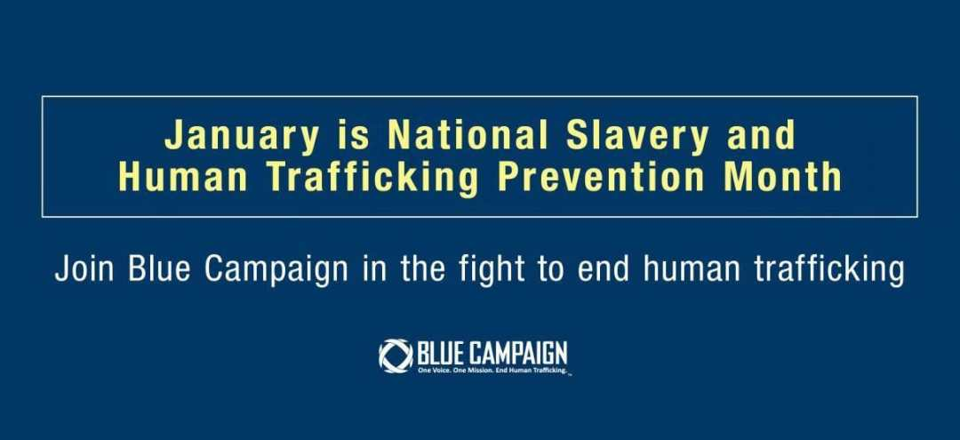Human_Trafficking_Awareness_Month
