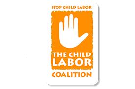Child-Labor-Coalition-logo