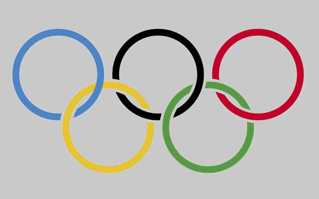 Assessing the London Olympics