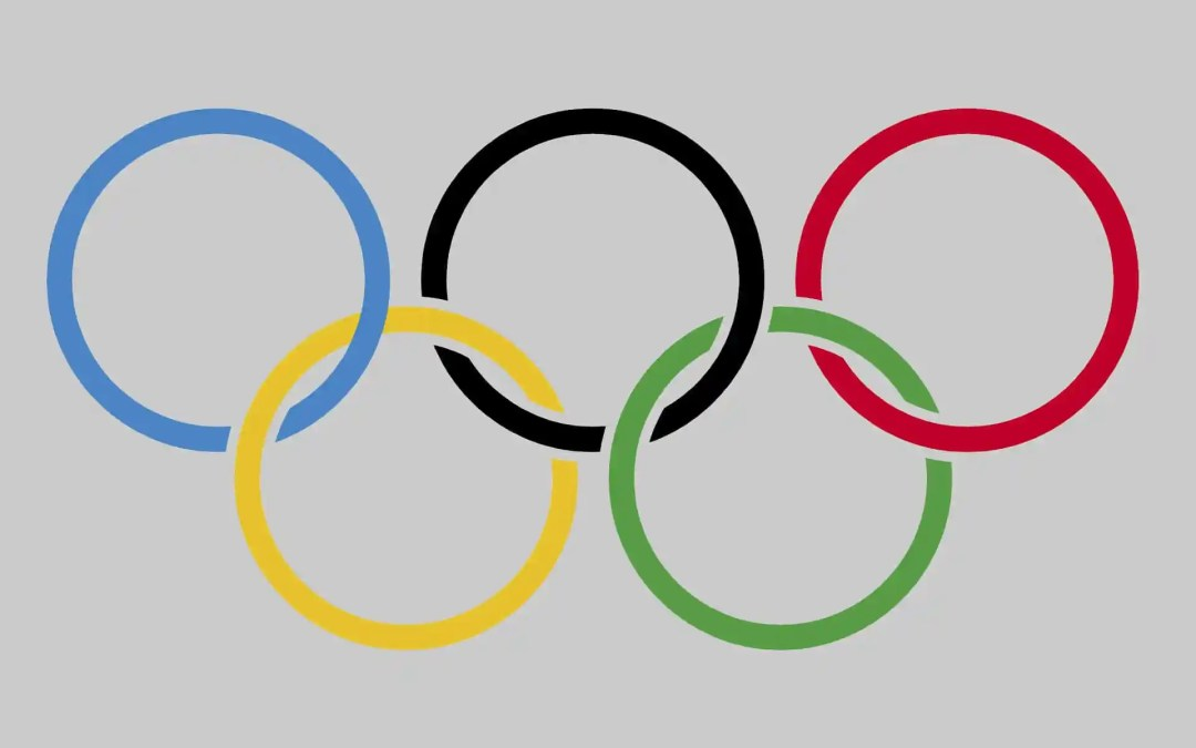 Assessing the London Olympics