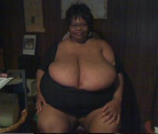 biggest tits in the world, norma stitz