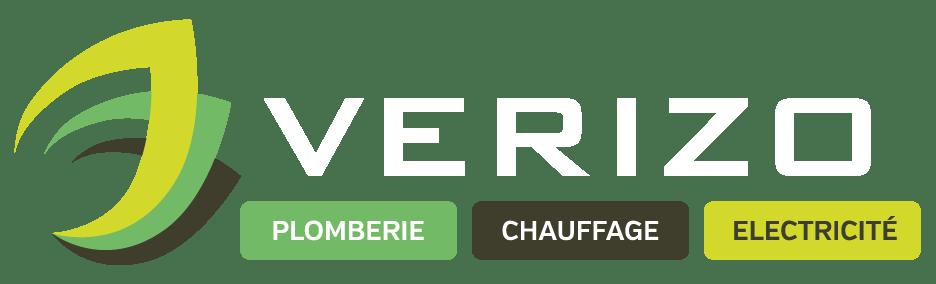 Verizo