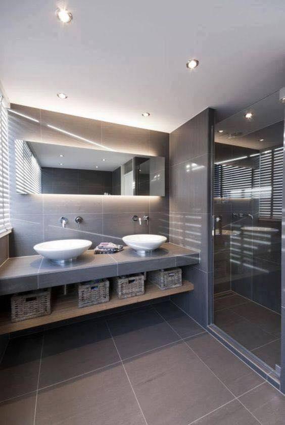 salle-de-bains-2