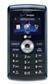 LG ENV3 - VX9200