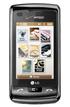 LG-VX11000