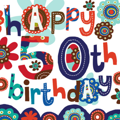 Top 50 jaar Abraham ⋆ Leuke en Grappige Verjaardagswensen #IS33