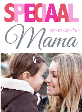 Verjaardagswensen Mama Mooie Verjaardagswensen Voor Je Moeder