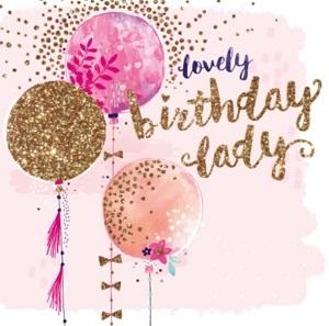 Gefeliciteerd Met Je Dochter Verjaardag Verjaardagswensen