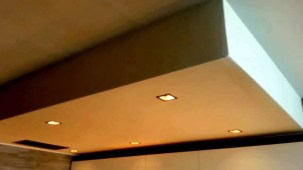 keuken plafond 12