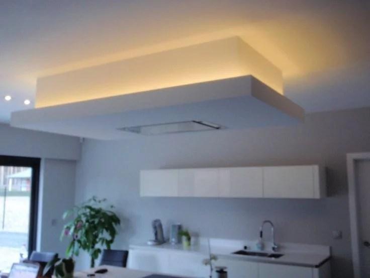 Verlaagd plafond keuken verlaagd plafond plaatsen for Wanden nieuwbouwwoning afwerken