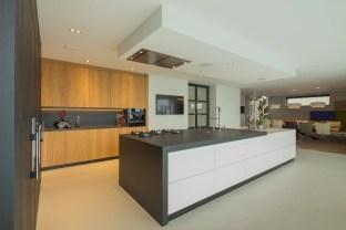 keuken plafond 17