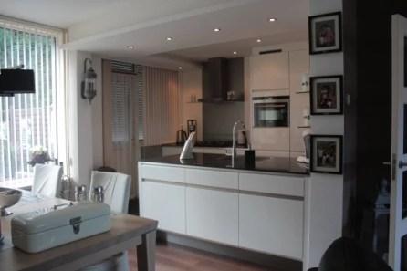 keuken plafond 2