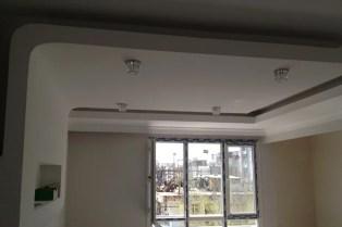keuken plafond 20