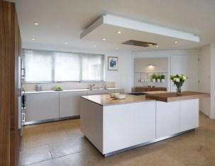 keuken plafond 23