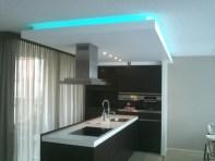 keuken plafond 3